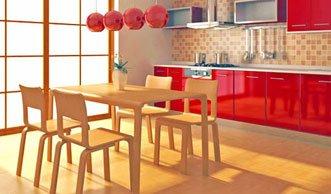 upcycling das trendige aus alt mach neu prinzip. Black Bedroom Furniture Sets. Home Design Ideas